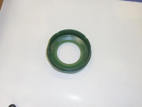 Пыльник статора DDE VD1620Z (VD16-0018), шт
