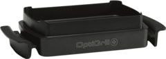 Насадка для гриля TEFAL  XA722870
