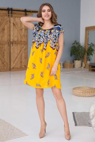Платье Sole Viva 16363 Mia-Mia