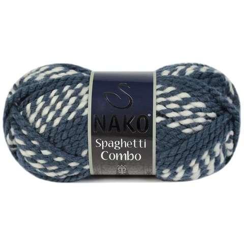 SPAGHETTI  COMBO  (цена за упаковку)