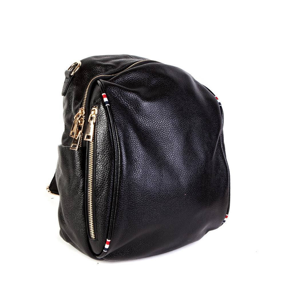 9592 Black Рюкзак женский