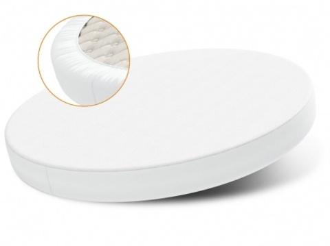 Влагонепроницаемый чехол Орматек  Round Dry - круглый