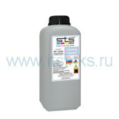 Промывка Cleaning Solution 1000 мл