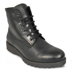Ботинки #286 Ralf
