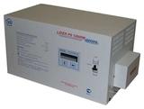 Стабилизатор LIDER  PS12000W-30 - фотография