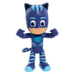 Говорящая Игрушка Кэт Бой (Cat Boy) - Герои в Масках,  Just Play