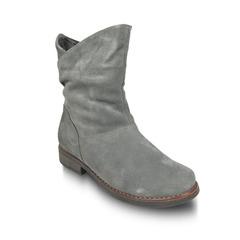 Ботинки #71108 Laura Valorosa