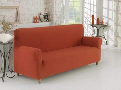Чехол для дивана BLISS трехместный