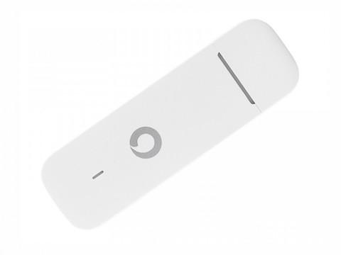 Huawei E3372h - 3G/4G LTE USB-модем