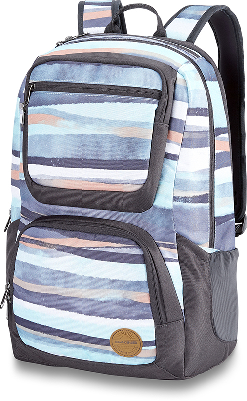 Dakine Jewel 26L Рюкзак женский Dakine JEWEL 26L PASTEL CURRENT JEWEL26L-PASTELCURRENT-610934279214_10000748_PASTELCRNT-91X_MAIN.jpg