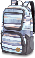 Рюкзак женский Dakine JEWEL 26L PASTEL CURRENT