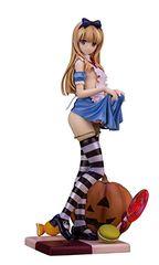 Алиса аниме фигурка