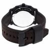 Купить Наручные часы Fossil FS4656 по доступной цене