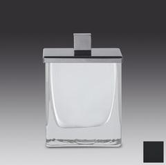 Емкость для косметики Windisch 88169NCR Fashion Crystal Colour