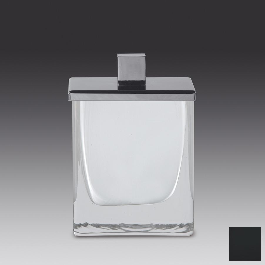 Емкость для косметики 88169NCR Fashion Crystal Colour от Windisch