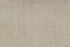 Ткань для штор блэкаут Daynight (Дейнайт) Lullaby 06 sand