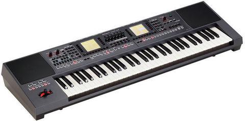 Синтезатор  Roland E-A7