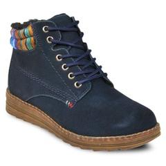 Ботинки #791 MADELLA