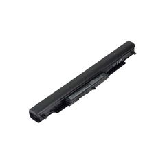 Аккумулятор для HP 14-ac 15-ac 15-af (11.1V 2200 mAh) Pn HS03, HSTNN-LB6U