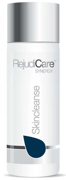 RejudiCare Skincleanse средство для умывания 150 мл