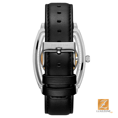 Kenneth Cole 10031271 - 2