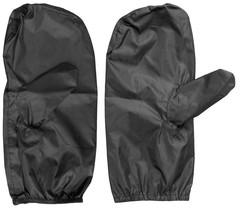 Дождевые рукавицы Sweep