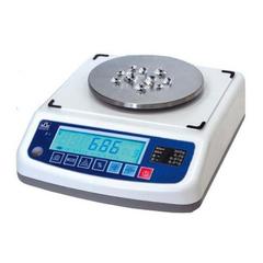 Весы электронные лабораторные ВК-600.1