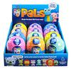 ПлэйФоум  PlayFoam Капсула с сюрпризом, 12шт