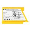 Аккумуляторная батарея для робота-пылесоса LG EAC62218205