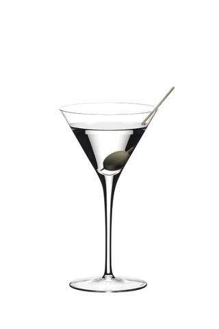 Бокал для мартини Martini 210 мл, артикул 4400/17. Серия Sommeliers