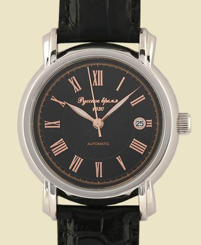 """Купить Наручные часы Полет """"Русское время"""" 5700001 по доступной цене"""