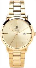 мужские часы Royal London 41335-03