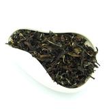 Чай Дун Фан Мэй Жэнь (Восточная красавица) вид-3