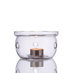 Подставка для подогрева чайника 120 мм