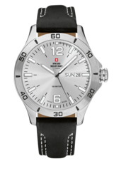 Наручные часы Swiss Military By Chrono SM34029.05