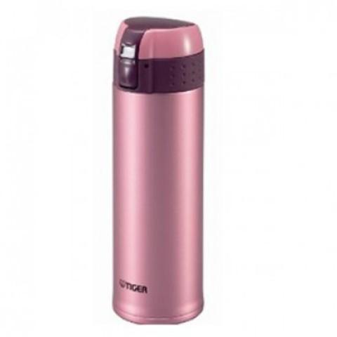Термос Tiger MMQ-R050 Pink