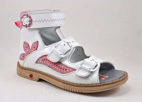 Сандалии Minicolor (Mini-shoes)