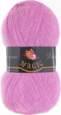 Angora Delicate (Magic)