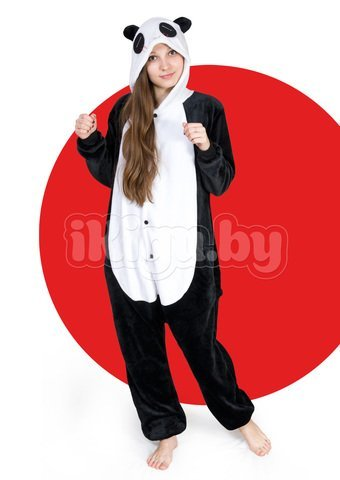 Пижамы кигуруми Панда panda2.jpg