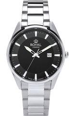 мужские часы Royal London 41393-06