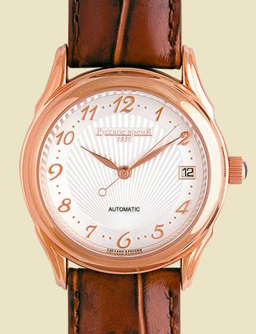 """Купить Наручные часы Полет """"Русское время"""" 4929809 по доступной цене"""