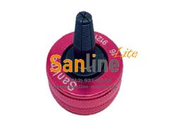 Насадка-адаптер 20x2.8 Sanline Lite для инструмента 91005