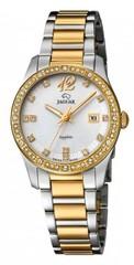 Женские швейцарские часы Jaguar J821/1