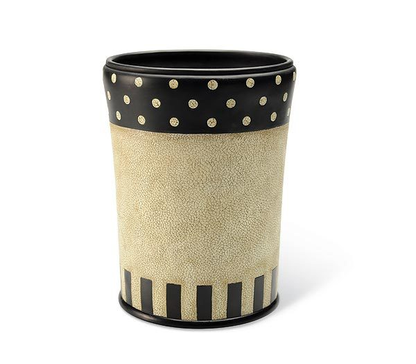 Ведра для мусора Ведро для мусора Blonder Home Milk Bath vedro-dlya-musora-blonder-home-milk-bath-ssha.jpg
