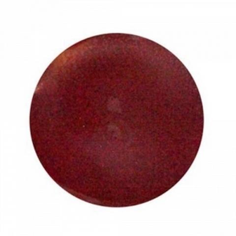 Помада для губ палетная REVECEN R020, темный винный