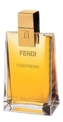 Fendi Theorema women