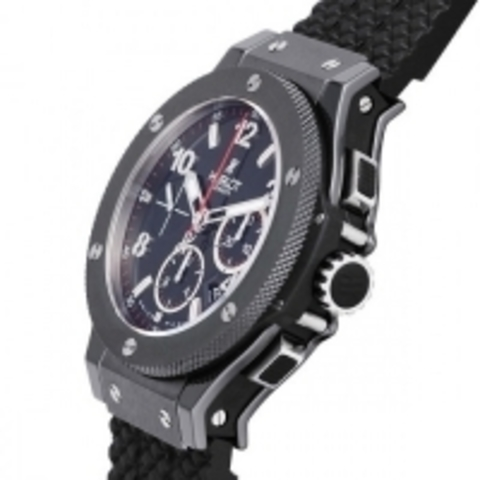 Часы HUBLOT GENEVE BIG BANG (Реплика)