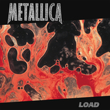 Metallica / Load (2LP)