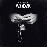 Archive / Axiom (RU)(CD)
