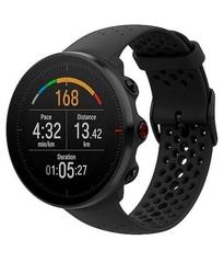 Мультиспортивные часы Polar Vantage M Black M/L 90069736